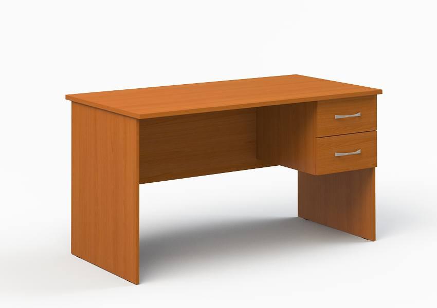 мебельная фабрика боровичи каталог цены