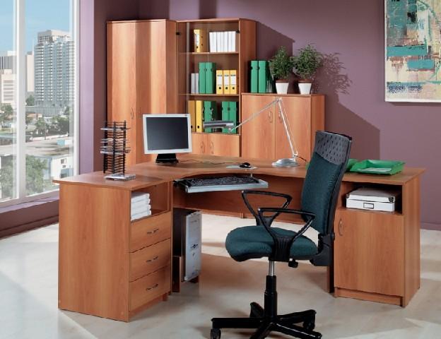 1047). Стойки ресепшн.  Мебель для дома.  Офисные кресла и стулья.  Диваны для офиса.  Аксессуары.