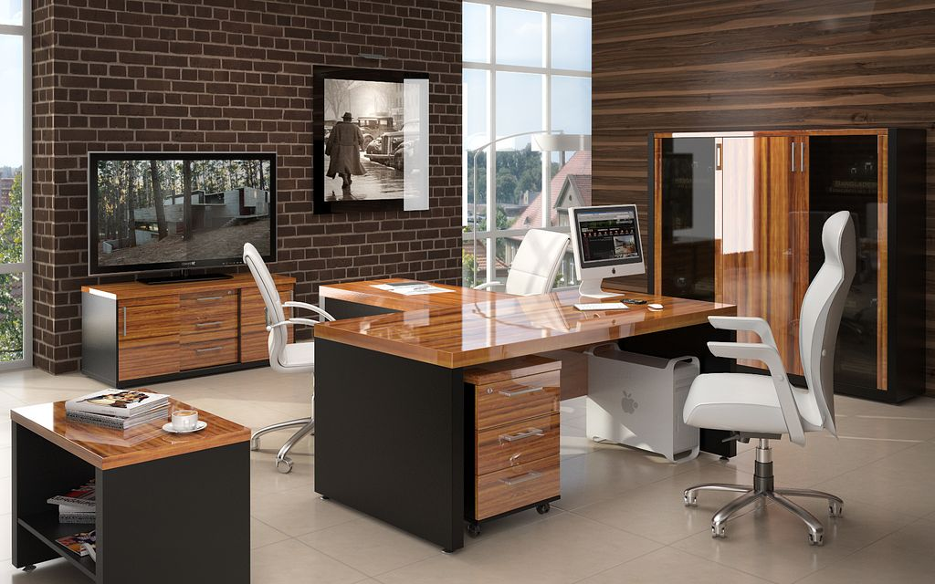 Внутренний дизайн магазина Aesop - Store Design